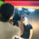 Freelance videographer And editor