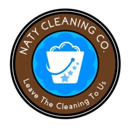 Housekeeper Provider Naty Cleaning Co.'s Profile Picture