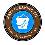 House Cleaning Company in Marlborough