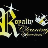 Leave the customer  satisfied or one free clean with extra services included Available: Honest House Keeper in Gilbert