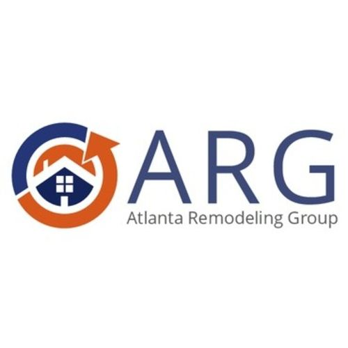 Handyman Job Atlanta Remodeling Group's Profile Picture