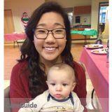 Babysitter, Daycare Provider, Nanny in Grandville