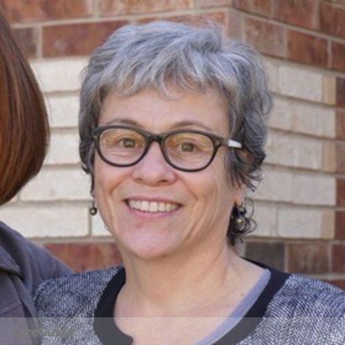 Elder Care Provider Rita Marvelli's Profile Picture