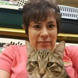 Knowledgeable, experienced Pet Sitting Professional