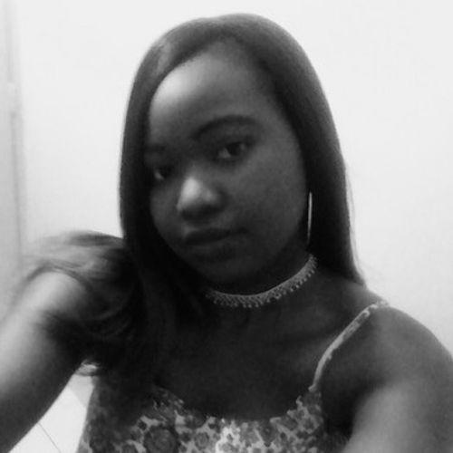 Housekeeper Provider Priscilla M's Profile Picture