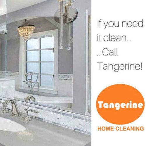Housekeeper Provider Cassandra Vale Gallery Image 1