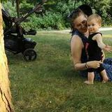 Seeking experienced nanny for part-time hours with our 15 month old son