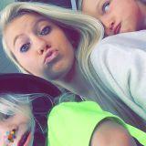 Babysitter, Daycare Provider, Nanny in Murrells Inlet