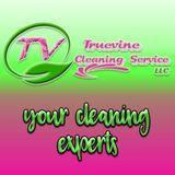 Truevine Cleaning LLC