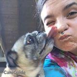 Dog Walker, Pet Sitter in Columbia