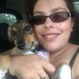 Dog Walker, Pet Sitter in Riverview
