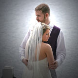 Exprienced Wedding and Event Photographer in Central Virginia