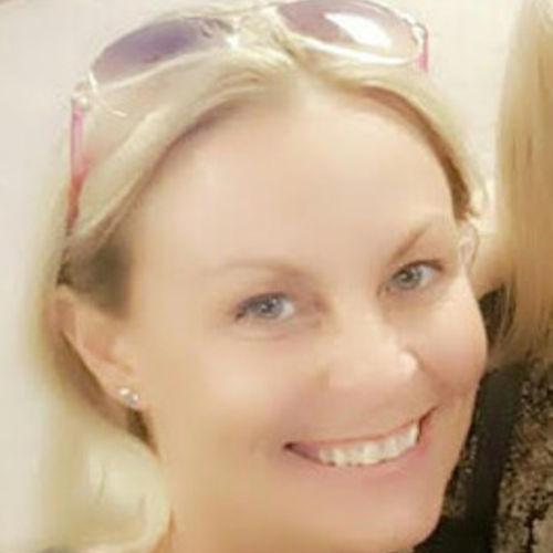 House Sitter Provider Katrina J's Profile Picture