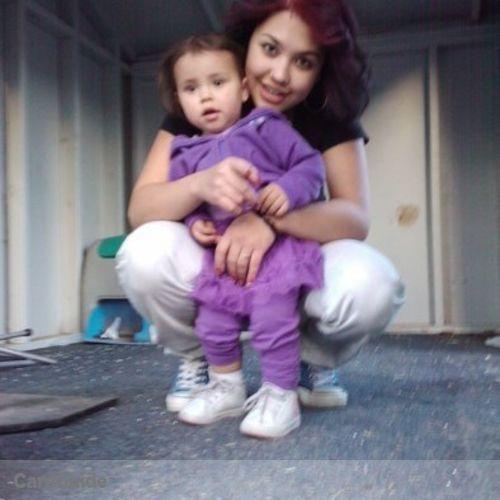 Child Care Provider Natasha Rosado's Profile Picture