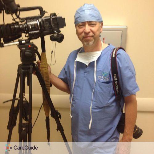 Videographer Provider Jd D's Profile Picture