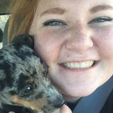 Experienced pet sitter looking to help you out!