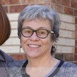 Elder Care Provider in Lockhart