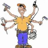 Handyman Job in Brookhaven