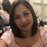 San Antonio Elder Care Provider Interviewing For Job Opportunities