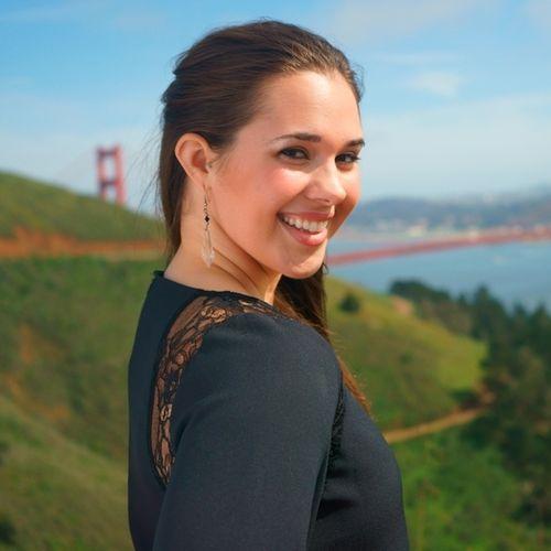 House Sitter Provider Sophia De Quattro's Profile Picture