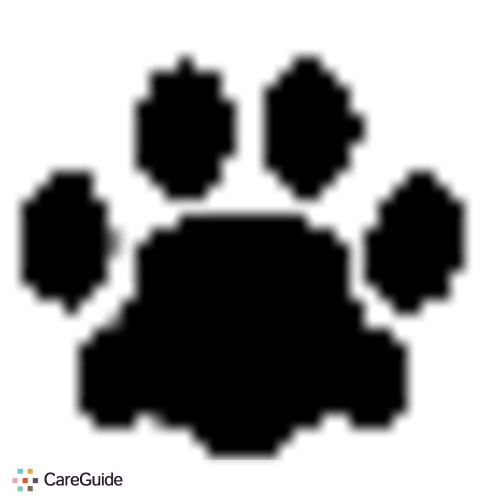 Pet Care Provider Happy Paws's Profile Picture