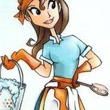 Housekeeper in East Meadow
