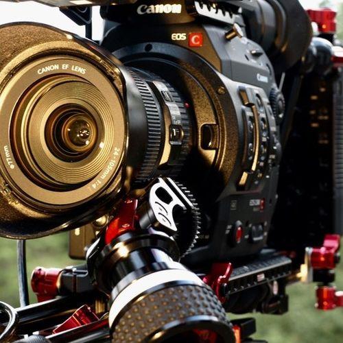 Videographer Provider Craig S Gallery Image 1