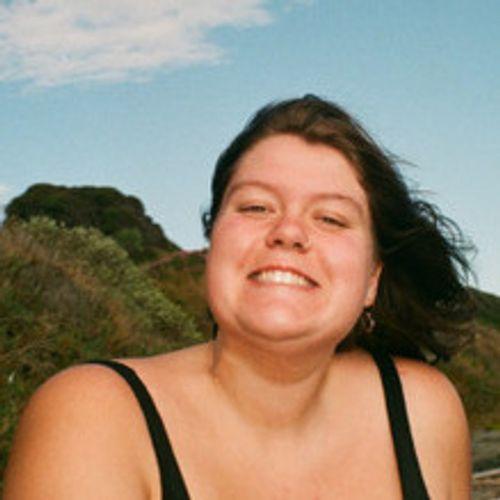 Child Care Provider Gaby C's Profile Picture