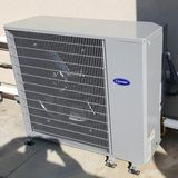 Lomita Air Conditioning & Heating Repairs