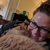 Pet-Loving, Responsible, Professional Doctor-in-Training Offering All-Around Pet-Caregiving!