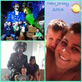 Babysitter, Daycare Provider, Nanny in Newton Upper Falls
