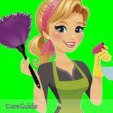 Housekeeper in Coquitlam