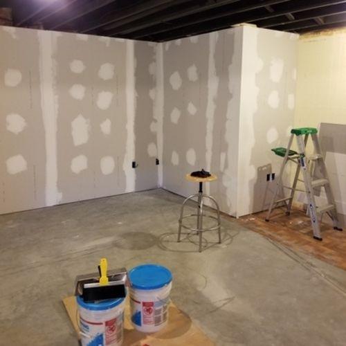 Handyman Provider Bryan Willi Gallery Image 1