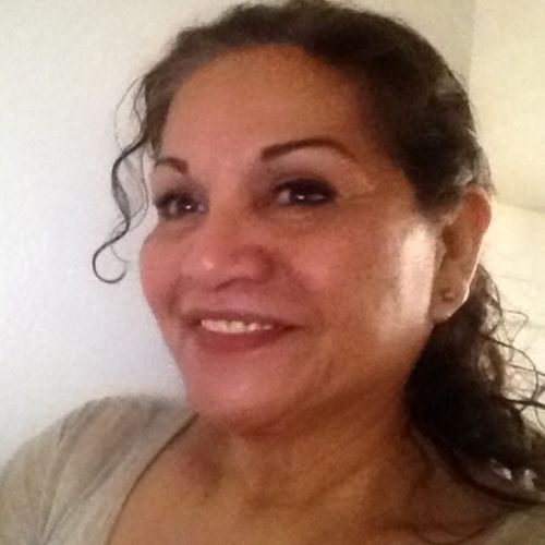 House Sitter Provider Maria Acuna's Profile Picture
