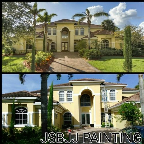 Painter Provider Sue Cruz Gallery Image 2