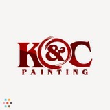 Painter in Sioux Falls