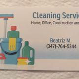 Housekeeper in Staten Island