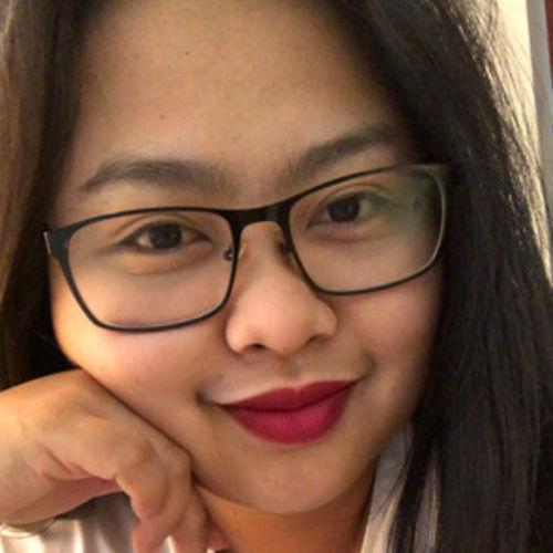 Rpn graduate, A Filipino Nurse, PSW, Seeking Elderly Jobs