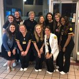 I am a 4th semester nursing student. I am compassionate, driven, and well versed in mental health and dementia care.