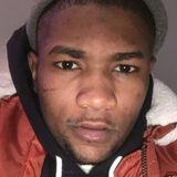 Tyree K