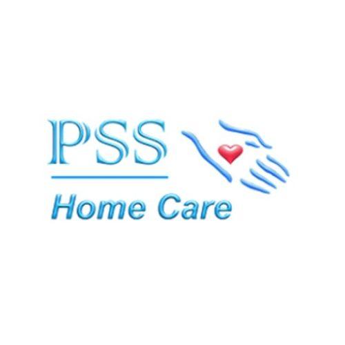 Elder Care Job Pss Home Care's Profile Picture