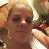Hi my name is Tammy I live in deltona FL. And I'm a Passionate house Cleaner