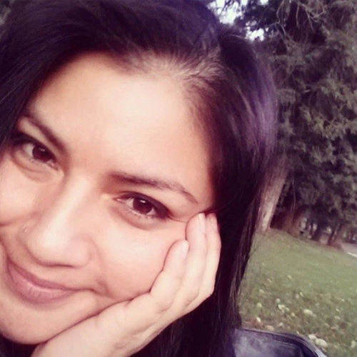 House Sitter Provider Virjinia J's Profile Picture