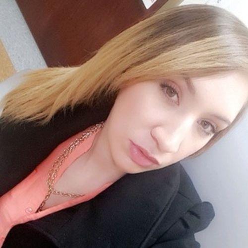 Elder Care Provider Teriana J's Profile Picture