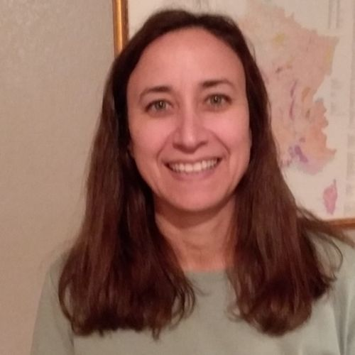 House Sitter Provider Theresa S's Profile Picture