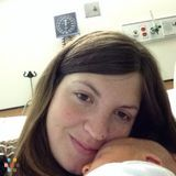 Babysitter, Daycare Provider, Nanny in Glen Allen