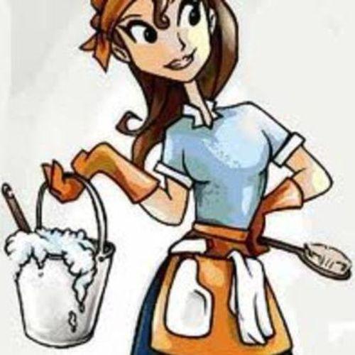 Housekeeper Provider Deborah Johnson Gallery Image 1