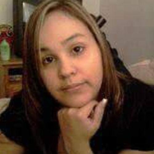 Housekeeper Provider Yvette V's Profile Picture