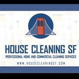 For Hire: Skillful Home Cleaner in Oakland
