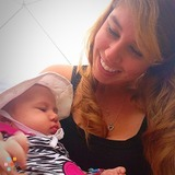 Babysitter in Trenton